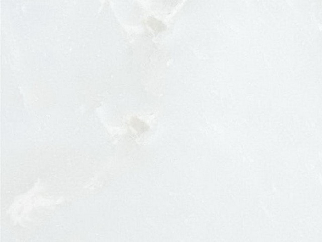 Ice white marble texture image 7407 on cadnav