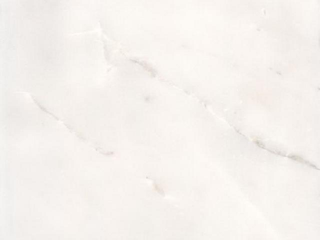 Greece Sivec Marble texture Image 7427 on CadNav