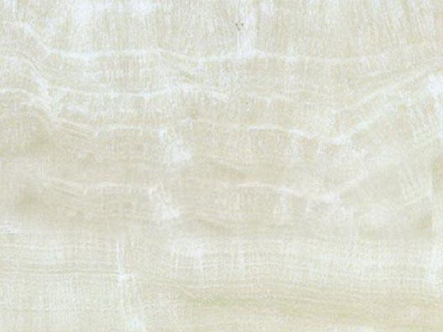 Cream White Onyx Texture Image 7433 On Cadnav