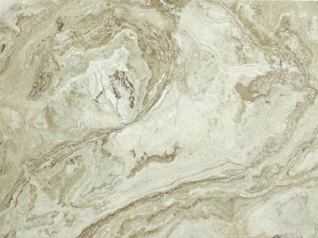 Royal White Onyx Limestone Texture Image 7438 On Cadnav