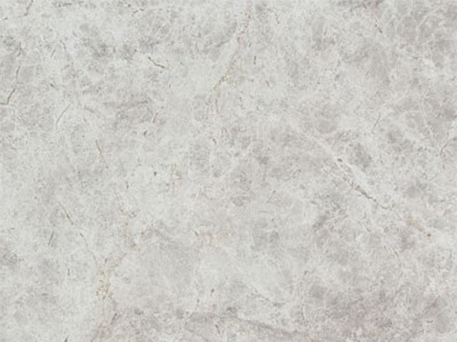 Silver Stone Marble Texture Image 7496 On Cadnav