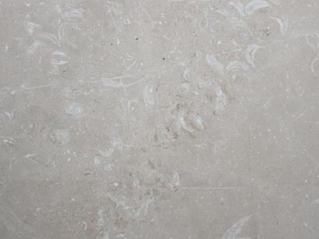 Turkey Luster White Marble Texture Image 7524 On Cadnav