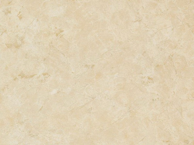 Gold Ivory Marble Texture Image 7568 On Cadnav
