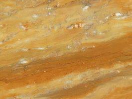 Italy Giallo Siena Marble texture