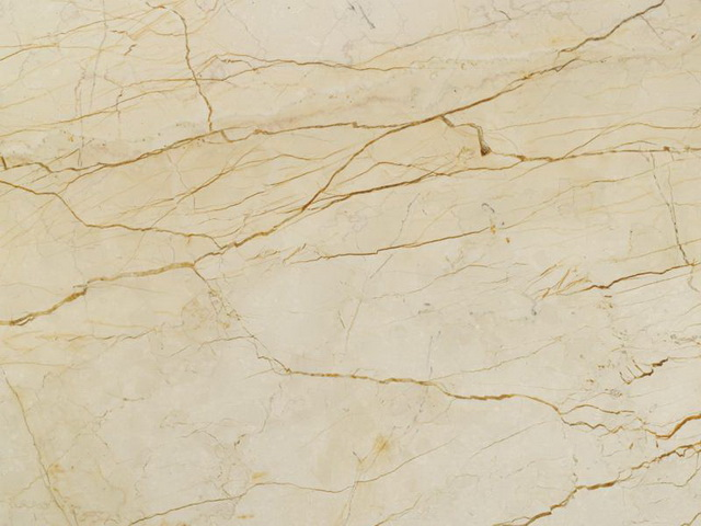 Turkey Cream Block Marble Texture Image 7600 On Cadnav