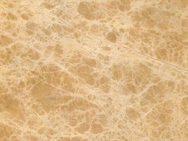 Ice Flower Cream Marble Texture Image 7626 On Cadnav