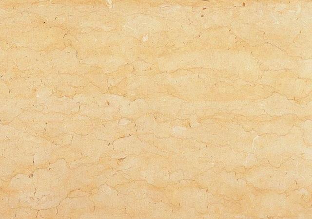 Giallo Fatima Marble Texture Image 7646 On Cadnav