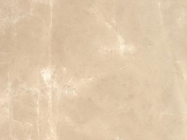 Paint bathroom tiles
