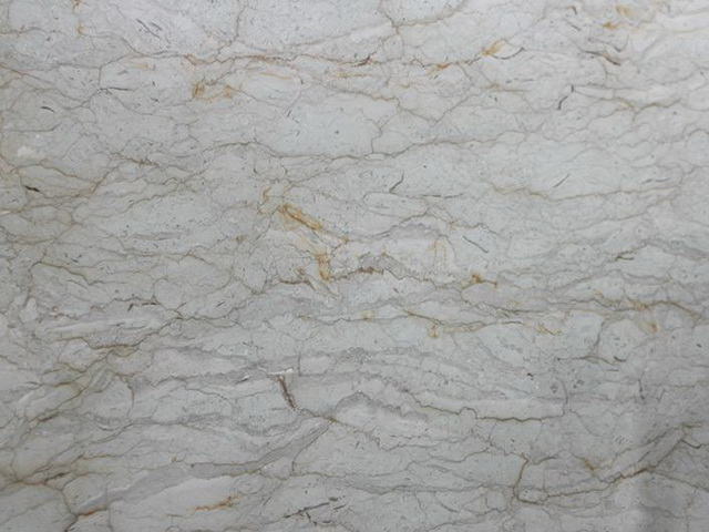 India Cloudy Grey Marble Texture Image 7670 On CadNav