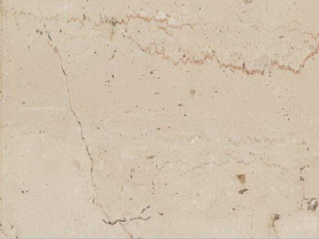 Italy Trani Fiorito Marble Texture Image 7678 On Cadnav