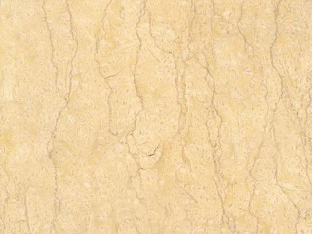 Serbia Beige Marble Texture