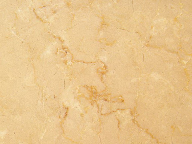 Italy botticino classico marble texture image on cadnav