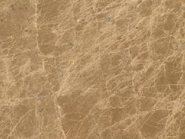 Marble Textures Background Image Download Page 6 Cadnav Com