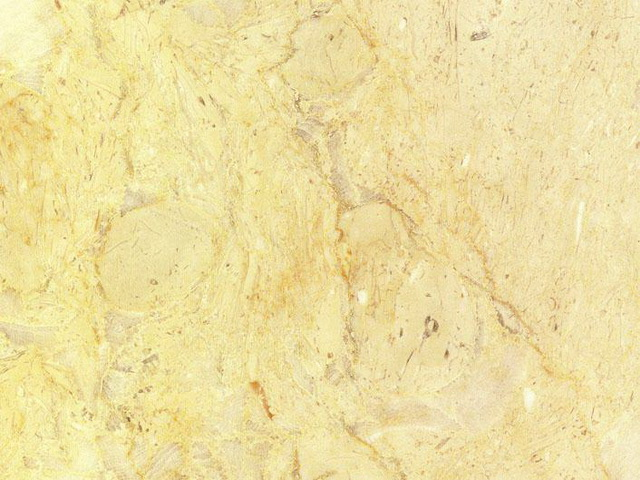 Italy Perlato Svevo Marble Texture Image 7716 On Cadnav