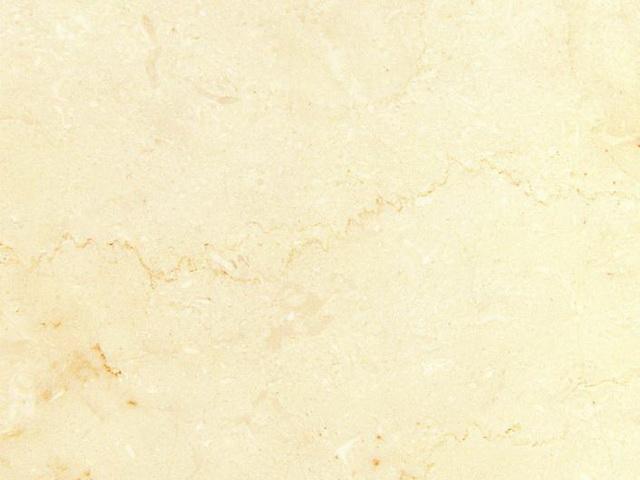 Oriental Beige Marble Texture
