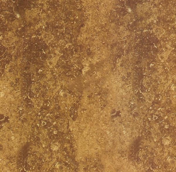 Travertino Noce Marble Texture Image 7768 On Cadnav