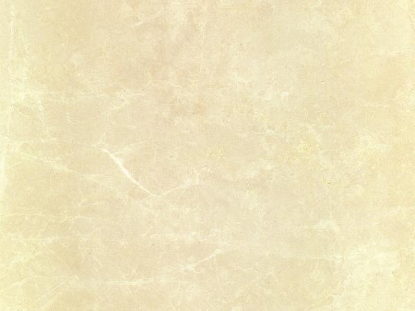 Jundong Light Cream Marble Texture Image 7774 On Cadnav