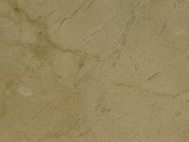 Lawrence Beige Marble texture