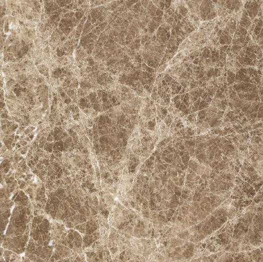 Cedar Brown Marble Texture