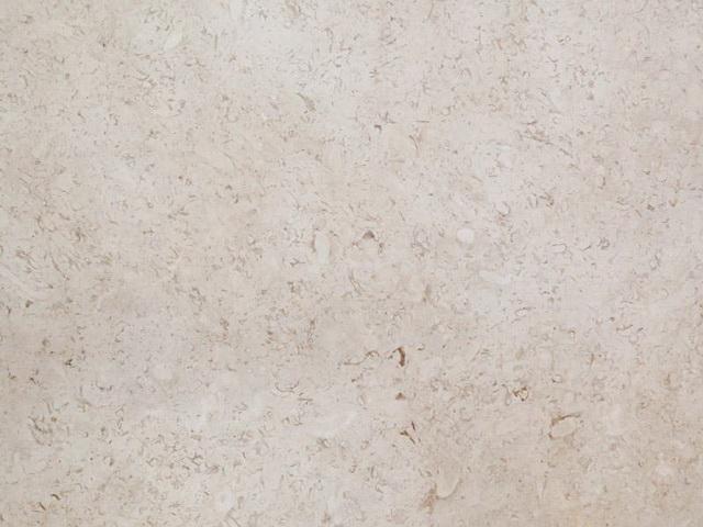 Lotus Cream Marble Texture Image 7805 On Cadnav