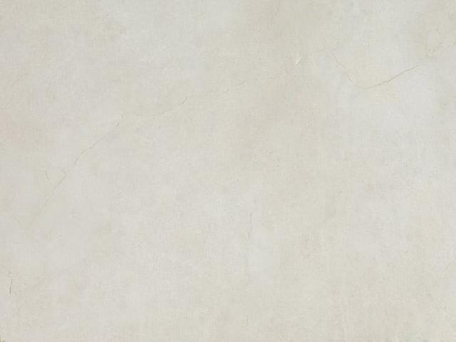 Bello Cream Marble Texture