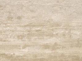 Top downloads free texture mapping - cadnav.com