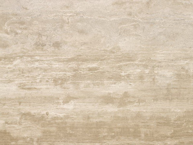 Cream White Travertine Limestone Texture Image 7826 On