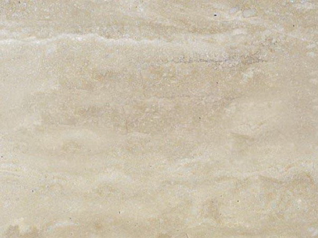 Turkey Beige Travertine Limestone texture - Image 7840 on ...