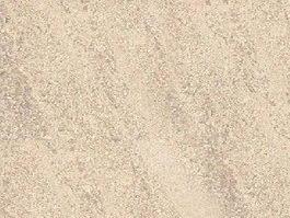 Portugal Mocha Cream Limestone texture