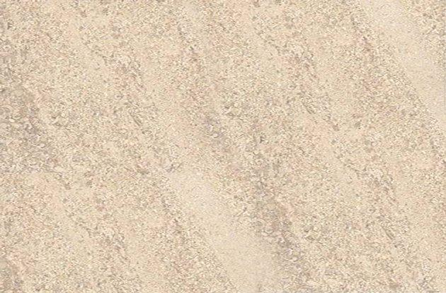 Portugal Mocha Cream Limestone Texture Image 7862 On Cadnav