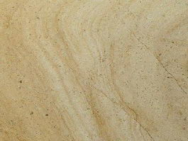 France Luberon Yellow Limestone texture