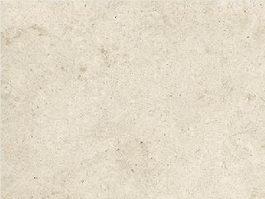 Italy Crema Limestone texture