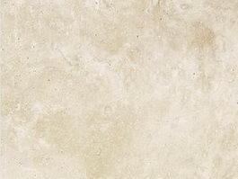 Mexico Durango Yellow Limestone texture