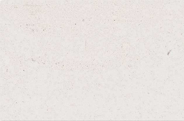 Spain Capri White Limestone Texture Image 7869 On Cadnav