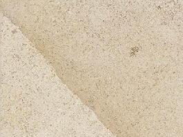 France Beauharnais Yellow Limestone texture
