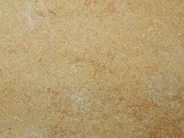 Israel Giallo Elena Limestone texture