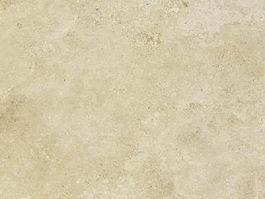 France Aztec Yellow Limestone texture