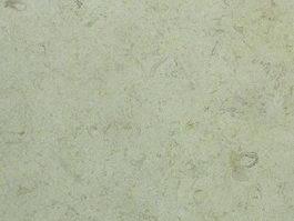 Israel Jerusalem Beige Limestone texture