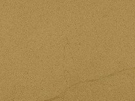 Monaco Beige Limestone texture