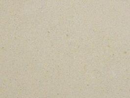 Bianco Limestone texture