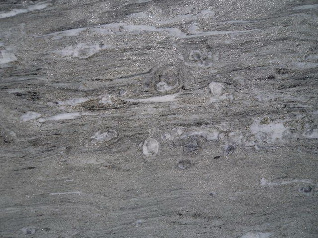 Vals Grey Quartzite Texture Image 7902 On Cadnav