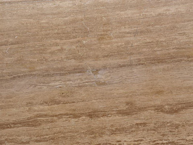 Turkey Brown Travertine Slate Texture Image 7994 On Cadnav