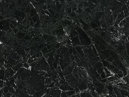 Verde Levanto Quartzite texture