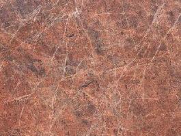 Azalea Red Quartzite texture