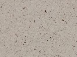 Portugal Purple Sandstone Quartzite texture