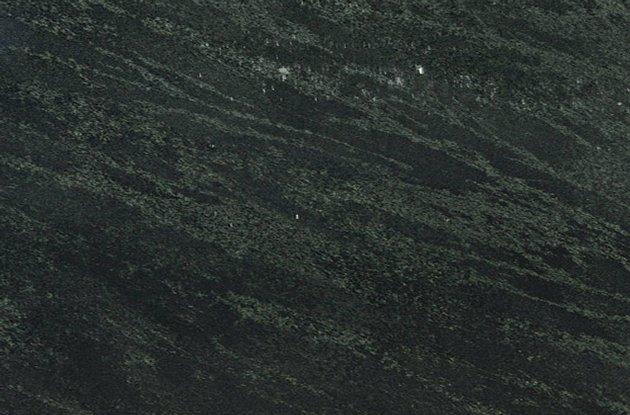 Green Soapstone Texture Image 7990 On Cadnav