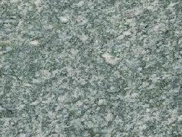 India Verde Andorra Quartzite texture
