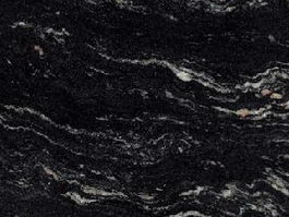 Brazil Porto Rose Quartzite texture