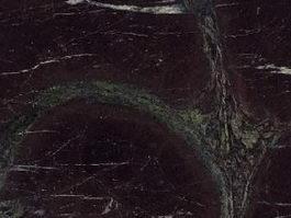 Iran Ocean Red Quartzite texture