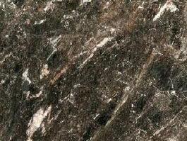 Brazil Marron Madeira Quartzite texture
